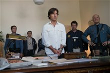 American Made Photo 10