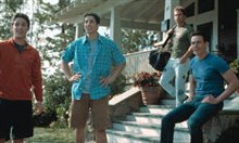 American Pie 2 photo 6 of 16