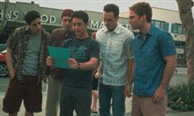 American Pie 2 Photo 8 - Large