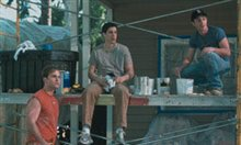 American Pie 2 Photo 12 - Large