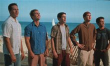 American Pie 2 photo 14 of 16