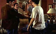American Pie Photo 5 - Large