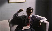 American Psycho Photo 3 - Large