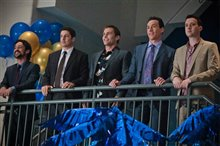 American Reunion photo 3 of 21
