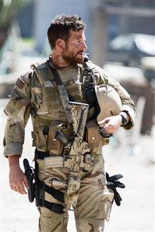 American Sniper Photo 22