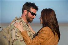 American Sniper Photo 2