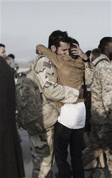 American Sniper Photo 23