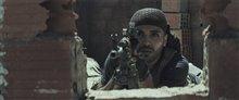 American Sniper Photo 13