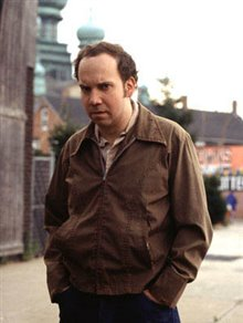 American Splendor Photo 6 - Large