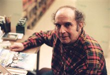 American Splendor Photo 5 - Large