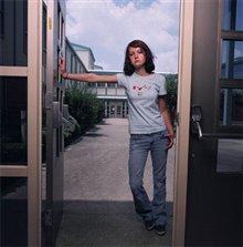 American Teen Photo 3 - Large