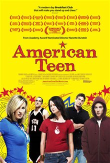 American Teen photo 6 of 6