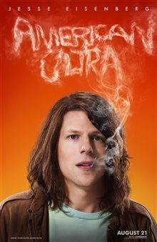 American Ultra photo 8 of 11