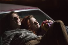 American Ultra Photo 2