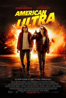 American Ultra photo 10 of 11