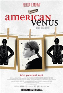 American Venus Photo 11 - Large
