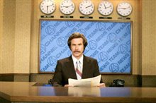 Anchorman: The Legend of Ron Burgundy Photo 4