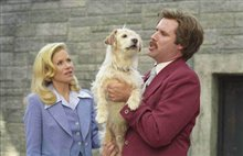 Anchorman: The Legend of Ron Burgundy Photo 16