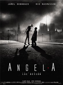 Angel-A Photo 19