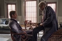 Angel Has Fallen Photo 2