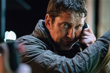 Angel Has Fallen Photo 5