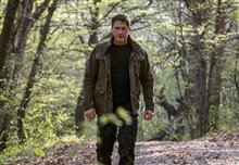 Angel Has Fallen Photo 7