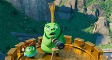 Angry Birds : Le film 2 Photo 27
