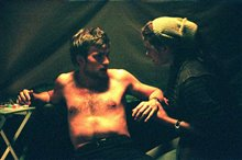 Animal (2007) Photo 5 - Large