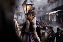 Anna Karenina photo 6 of 19