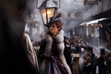 Anna Karenina Photo 6