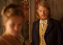 Anna Karenina Photo 9