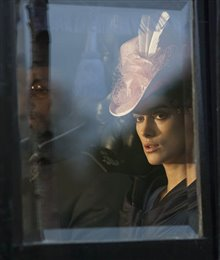 Anna Karenina Photo 19
