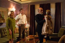Annabelle Photo 5