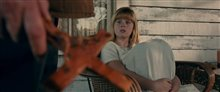 Annabelle: Creation photo 14 of 35