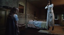 Annabelle: Creation Photo 18