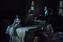 Annabelle: Creation photo 24 of 35