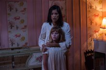 Annabelle: Creation photo 30 of 35