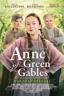 Anne of Green Gables (2016) photo 16 of 16