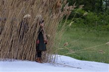 Anne of Green Gables (TV) Photo 9