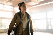 Annihilation Photo 11