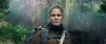 Annihilation Photo 15