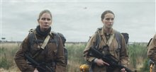 Annihilation Photo 21