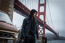 Ant-Man Photo 1