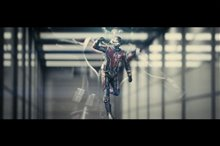 Ant-Man photo 7 of 49