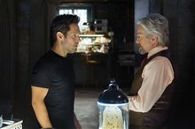 Ant-Man photo 9 of 49