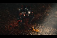 Ant-Man Photo 17
