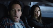 Ant-Man and The Wasp Photo 2