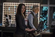Ant-Man and The Wasp Photo 27
