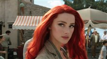 Aquaman Photo 4