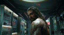 Aquaman Photo 6